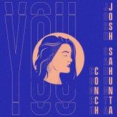 You by Josh Sahunta