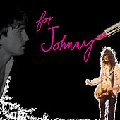 For Johnny by The Re-Used Electrics