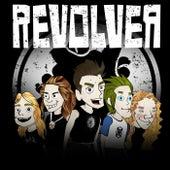Tu by Revolver
