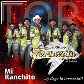Mi Ranchito by Grupo Tormenta del Salitral