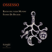 Ossesso von Various Artists