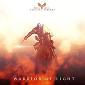 Warrior of Light de Phil Rey