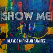 Show Me de Klave