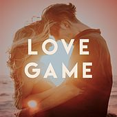 Love Game by Various Artists