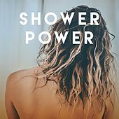 Shower Power by Various Artists