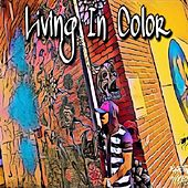 Living in Color by Ant (comedy)
