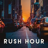 Rush Hour de Various Artists
