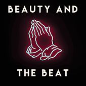 Beauty and The Beat de Various Artists