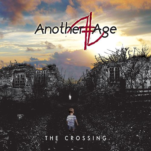 The Crossing by Another Age