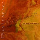 Superluminova by B.Alone