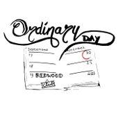 Ordinary Day von Redwood Club
