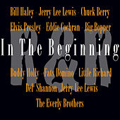 R&R In The Beginning by Various Artists