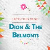 Listen This Music von Dion