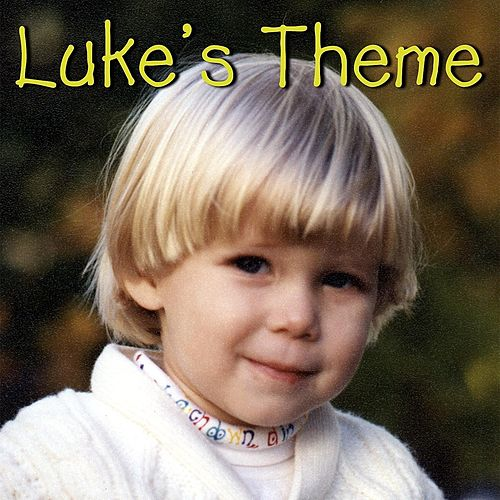 Luke's Theme by Matt Johnson