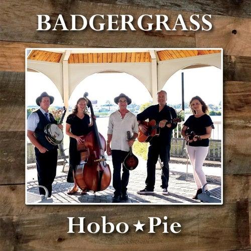 Hobo Pie by Badgergrass