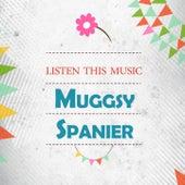 Listen This Music de Various Artists