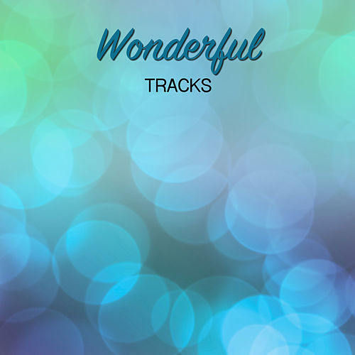 #12 Wonderful Tracks for Ultimate Spa Relaxation de S.P.A