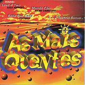 As Mais Quentes von Various Artists