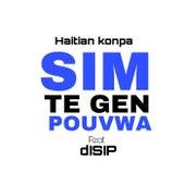Sim Te Gen Pouvwa by Haitian Konpa