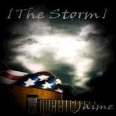The Storm de Jaime