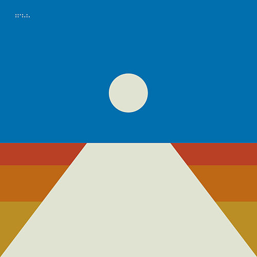 Epoch (Luttrell Remix) by Tycho