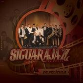 De Película by Siguarajazz