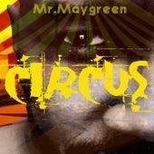 Circus de Mr.Maygreen