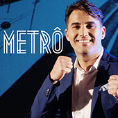 Metrô by Tayrone Cigano