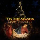 'Tis the Season by Leon Triplett