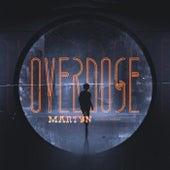 Overdose von Martyn