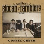 Coffee Creek by Slocan Ramblers