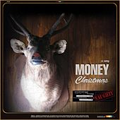 A Very Money Christmas... And Other Stories. de Money (Hip-Hop)