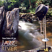 Jazz on the River by Shane Chalke's BE Jazz