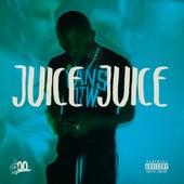 Juice Juice von Ben J of New Boyz