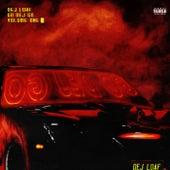 'Go DeJ Go' Vol.1 de Dej Loaf