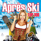 Après Ski Top 100 van Various Artists