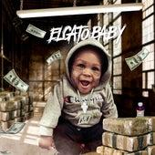 El Gato Baby by CEO Trayle