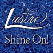Shine On! de Lustre