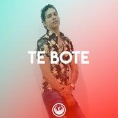Te Bote by Dra-Ko