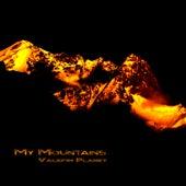My Mountains di Valefim Planet