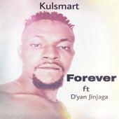 Forever von Kulsmart