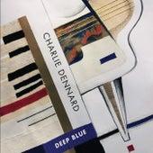 Deep Blue by Charlie Dennard