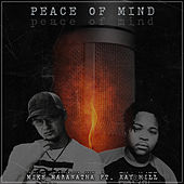 Peace Of Mind de Mike Maranatha