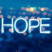 Hope (Instrumental) by Kph