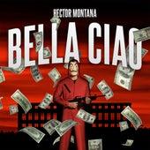 Bella Ciao von Hector Montana