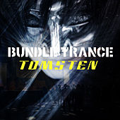 Bundle trance by Dj tomsten