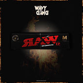 Raw von The Wavy Gang