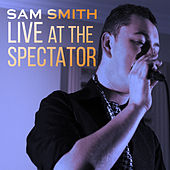 Live at the Spectator de Sam Smith