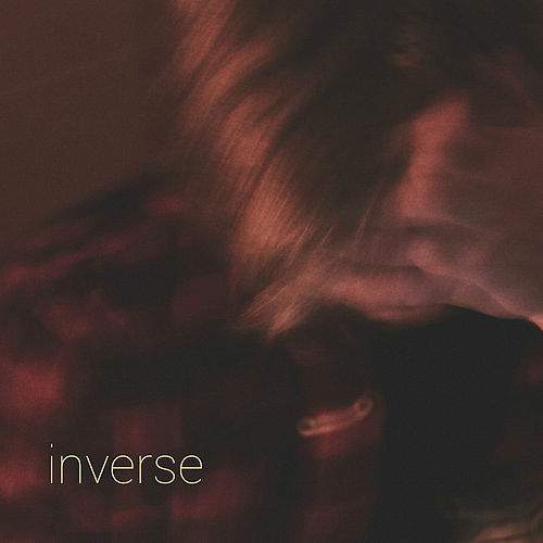 S/T by Inverse