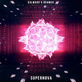 Supernova by Galwaro X Behmer